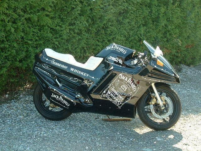 Quelles motos trouvez-vous moches ? 46527610