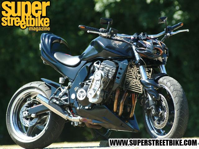 Quelles motos trouvez-vous moches ? Custom10
