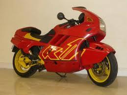 Quelles motos trouvez-vous moches ? Images10