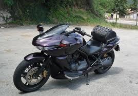 Quelles motos trouvez-vous moches ? Images11