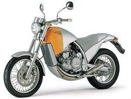 Quelles motos trouvez-vous moches ? Images12