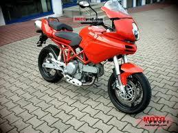 Quelles motos trouvez-vous moches ? Images13