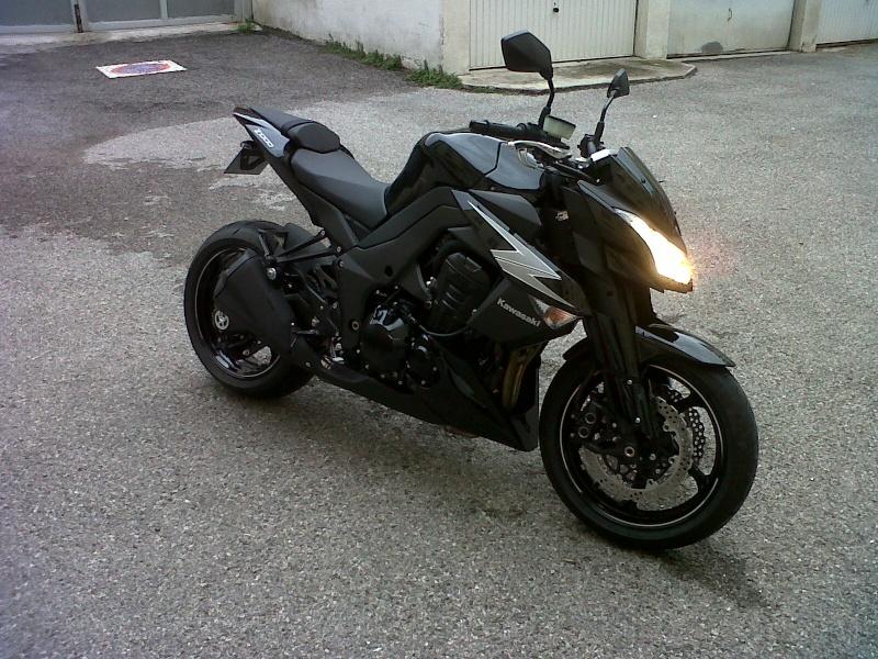 [VENDU]  Kawasaki Z1000 Noir coloris 2012 Img-2018