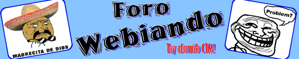 Foro Webiando Chile Banner10