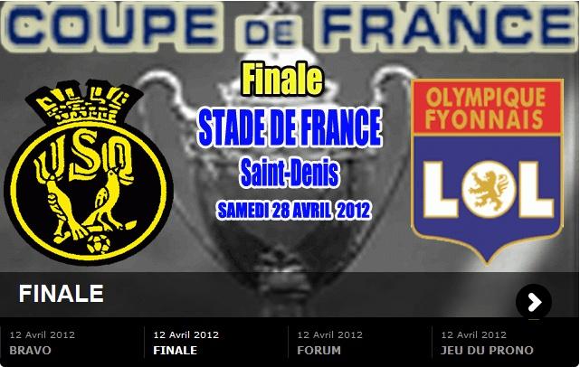 Coupe de France (2011/2012) - Page 12 Ll_bmp10