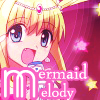 mermaid-melody