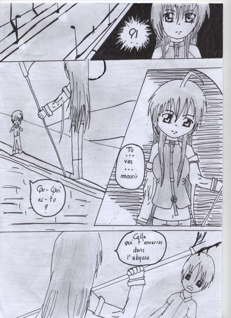le manga de Sayu ;) 00210