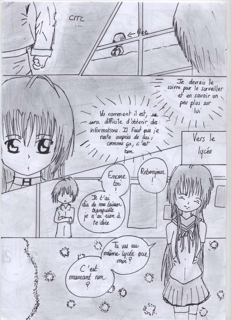le manga de Sayu ;) 00710