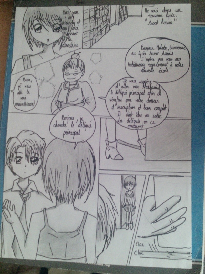> dessins de Sayu < P1634_10