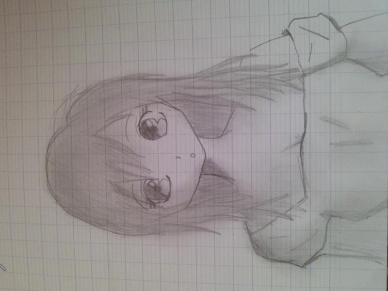 > dessins de Sayu < - Page 2 Poupee10