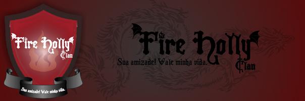 Forum gratis : FIRE HOLLY Fh210