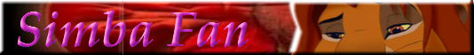 Roll-Privado: muertos de celos... (entre Shani, .tamy y camikovu) - Página 6 Banner10