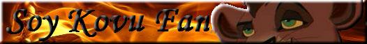 Roll-Privado: muertos de celos... (entre Shani, .tamy y camikovu) - Página 6 Kbfc10