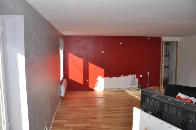 [Sy-m] Photos de mon salon ( en cours ) Besoin de conseils Dsc_0115
