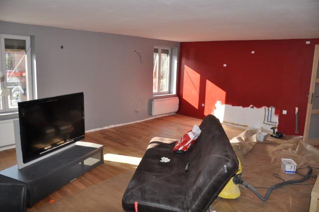 [Sy-m] Photos de mon salon ( en cours ) Besoin de conseils Dsc_0116