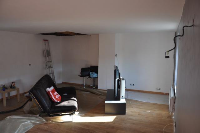 [Sy-m] Photos de mon salon ( en cours ) Besoin de conseils Dsc_0117