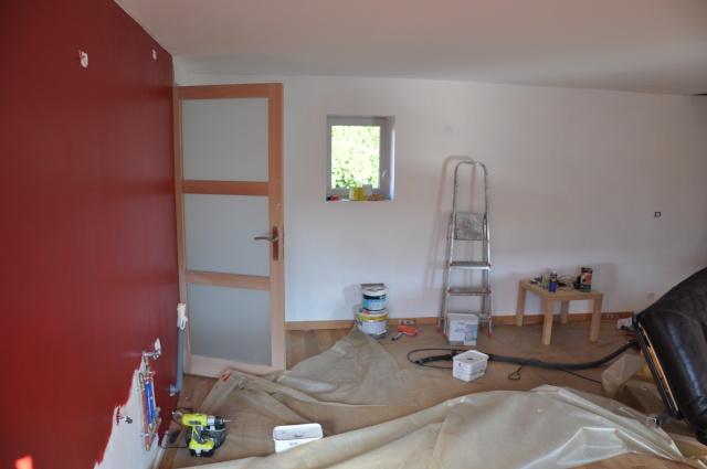 [Sy-m] Photos de mon salon ( en cours ) Besoin de conseils Dsc_0118