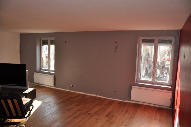 [Sy-m] Photos de mon salon ( en cours ) Besoin de conseils Dsc_0119