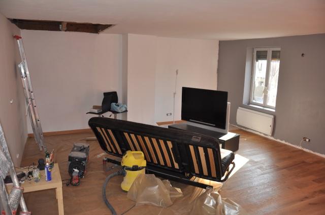 [Sy-m] Photos de mon salon ( en cours ) Besoin de conseils Dsc_0211