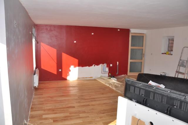 [Sy-m] Photos de mon salon ( en cours ) Besoin de conseils Dsc_0212