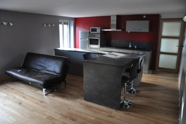 [Sy-m] Photos de mon salon ( en cours ) Besoin de conseils Dsc_0215