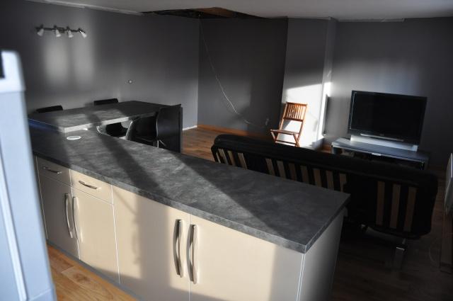 [Sy-m] Photos de mon salon ( en cours ) Besoin de conseils Dsc_0216