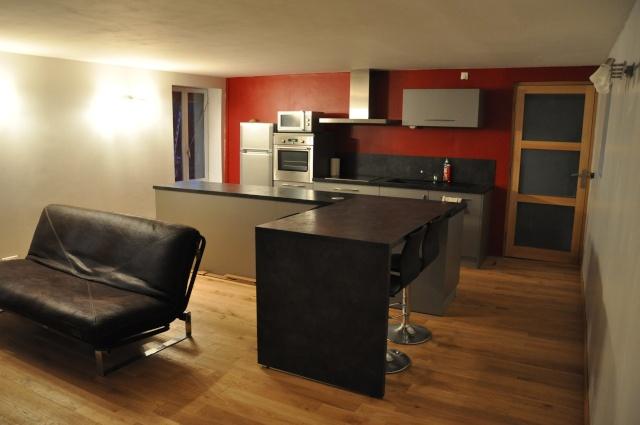 [Sy-m] Photos de mon salon ( en cours ) Besoin de conseils - Page 2 Dsc_0220