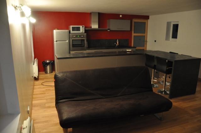[Sy-m] Photos de mon salon ( en cours ) Besoin de conseils - Page 2 Dsc_0222
