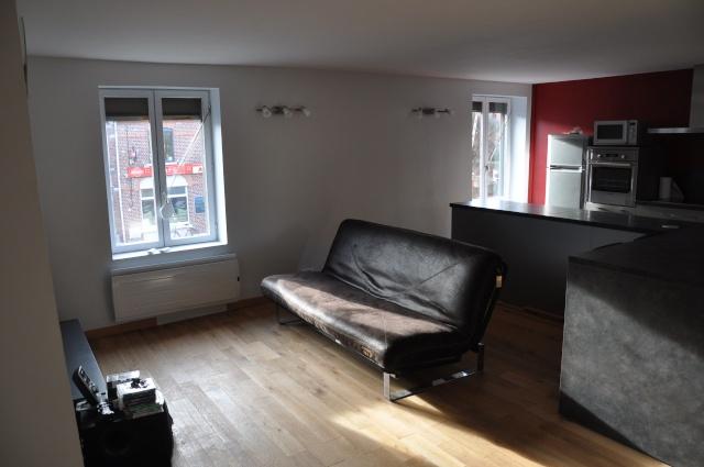 [Sy-m] Photos de mon salon ( en cours ) Besoin de conseils - Page 3 Dsc_0226