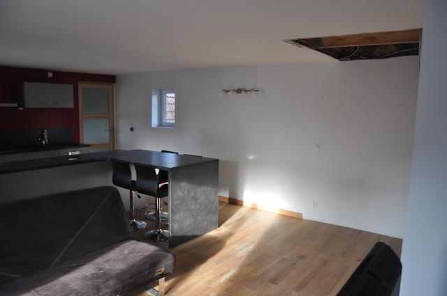 [Sy-m] Photos de mon salon ( en cours ) Besoin de conseils - Page 3 Dsc_0227