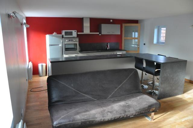 [Sy-m] Photos de mon salon ( en cours ) Besoin de conseils - Page 3 Dsc_0228