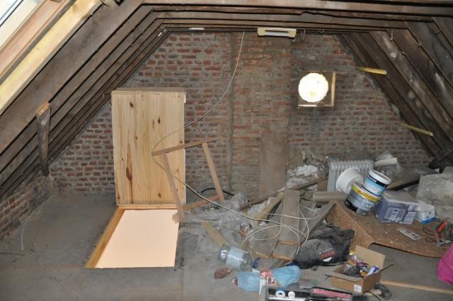[Sy-m] Photos de mon salon ( en cours ) Besoin de conseils - Page 3 Dsc_0231
