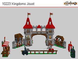 Lego Digital Designer (LDD) - Kreacije članova foruma 10223_50
