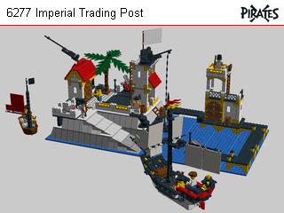 Lego Digital Designer (LDD) - Kreacije članova foruma 6277_i11