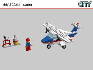 Lego Digital Designer (LDD) - Kreacije članova foruma 6673_s11