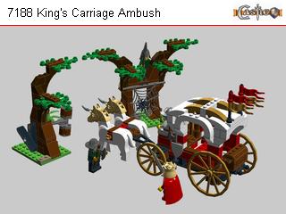 Lego Digital Designer (LDD) - Kreacije članova foruma 7188_k11