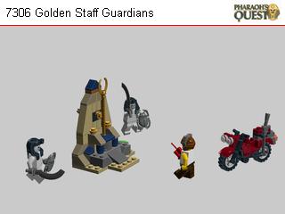 Lego Digital Designer (LDD) - Kreacije članova foruma 7306_g10