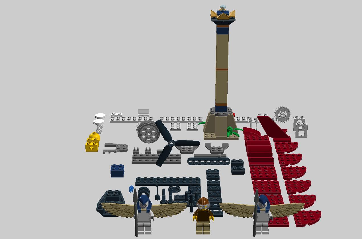Lego Digital Designer (LDD) - Kreacije članova foruma - Page 4 7307_016