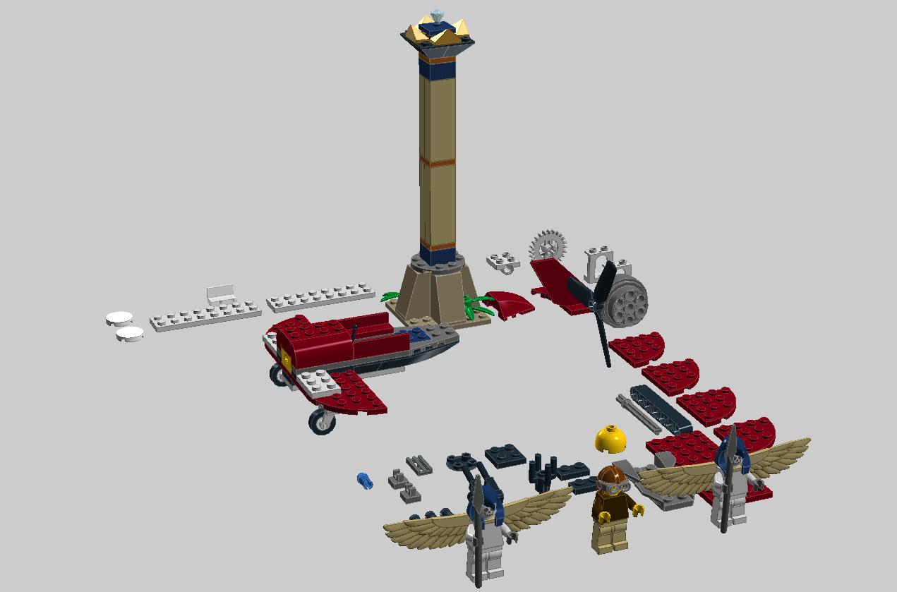Lego Digital Designer (LDD) - Kreacije članova foruma - Page 4 7307_017
