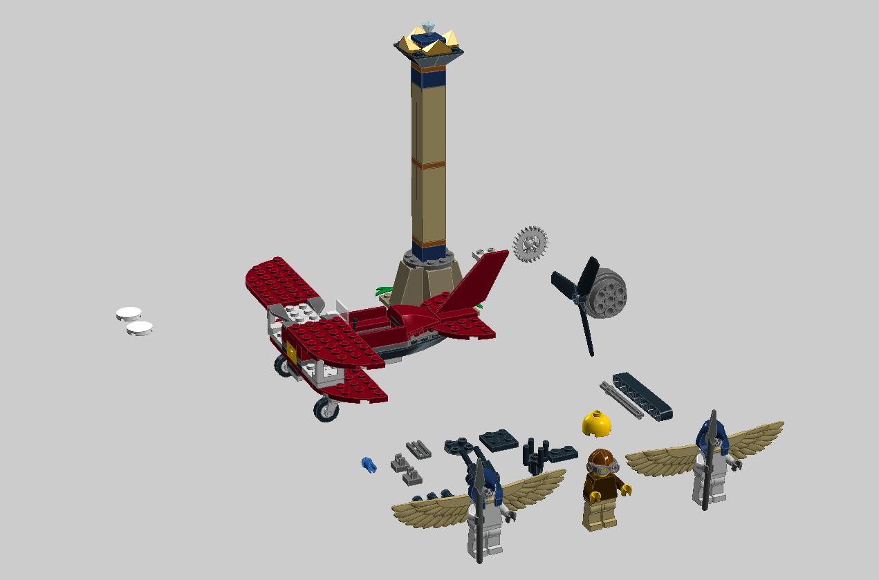 Lego Digital Designer (LDD) - Kreacije članova foruma - Page 4 7307_018
