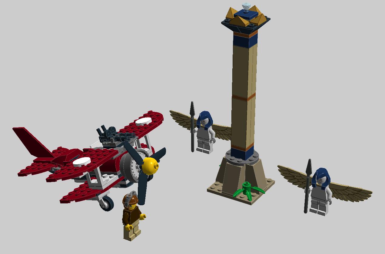 Lego Digital Designer (LDD) - Kreacije članova foruma - Page 4 7307_019