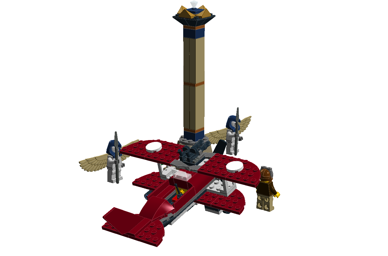 Lego Digital Designer (LDD) - Kreacije članova foruma - Page 4 7307_020