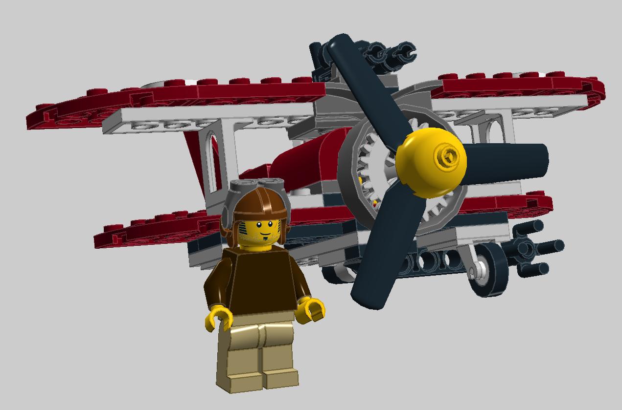 Lego Digital Designer (LDD) - Kreacije članova foruma - Page 4 7307_021