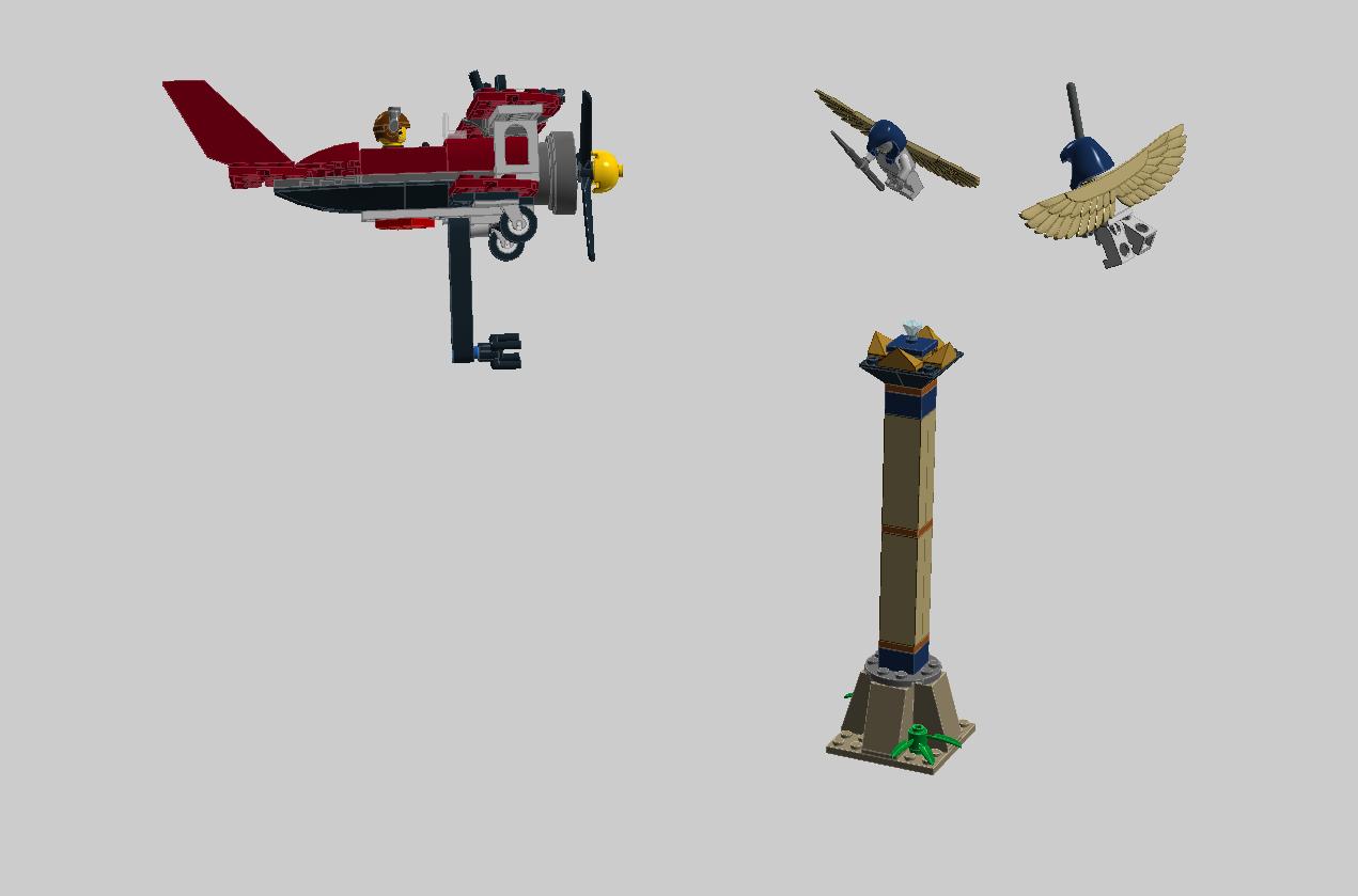 Lego Digital Designer (LDD) - Kreacije članova foruma - Page 4 7307_115
