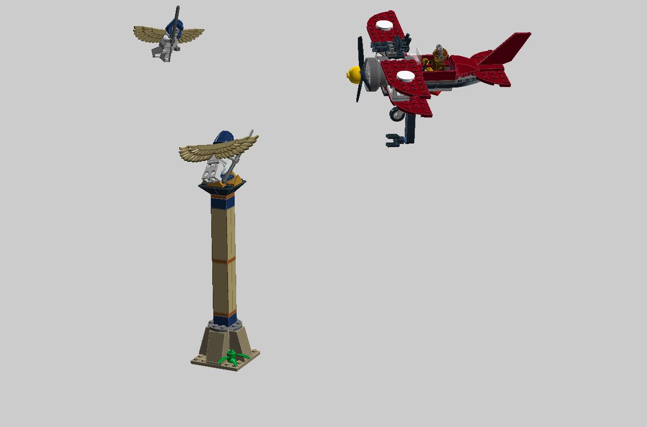 Lego Digital Designer (LDD) - Kreacije članova foruma - Page 4 7307_117