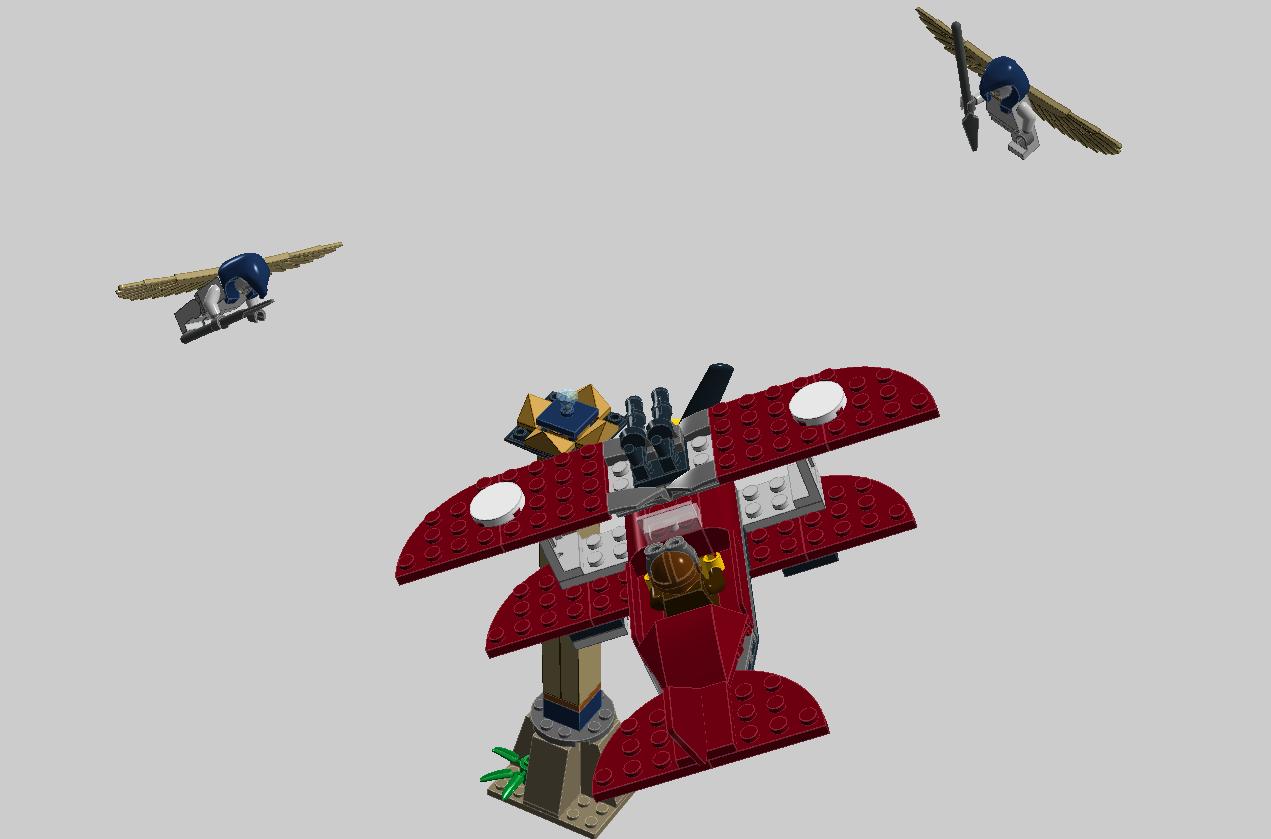 Lego Digital Designer (LDD) - Kreacije članova foruma - Page 4 7307_118