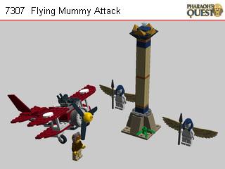 Lego Digital Designer (LDD) - Kreacije članova foruma 7307_f11