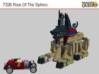 Lego Digital Designer (LDD) - Kreacije članova foruma 7326_r11