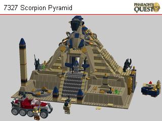 Lego Digital Designer (LDD) - Kreacije članova foruma 7327_s11