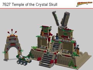 Lego Digital Designer (LDD) - Kreacije članova foruma 7627_t11